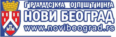 software_development_gradska_opstina_novi_beograd