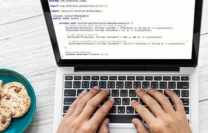 building-website-watch-5-hidden-costs