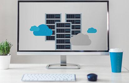cloud-hosted-desktops-real-growing