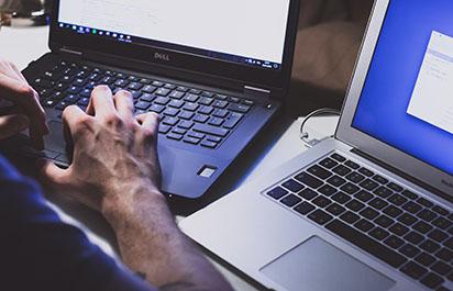 end-laptop-centric-world