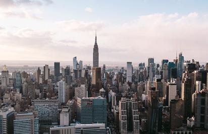hard-work-big-prize-bristol-shaping-means-smart-city