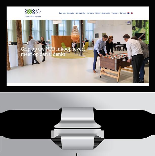 wordpress_procurement_web