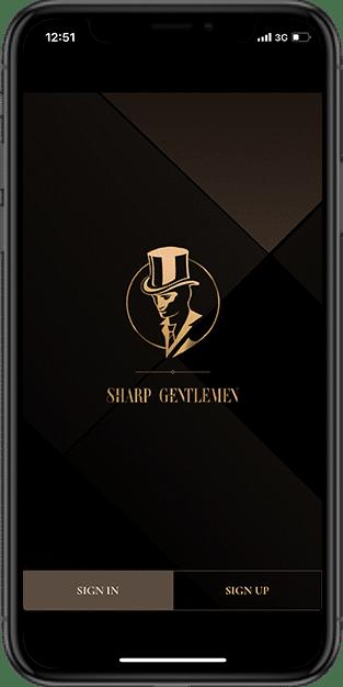 mobile_apps_sharp_gentlemen