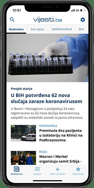 mobile_apps_vijesti_ba