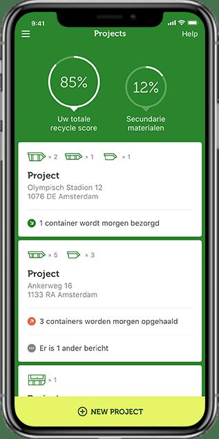 mobile_apps_beelen