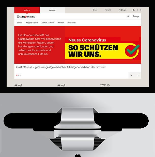web_development_gastro-suisse