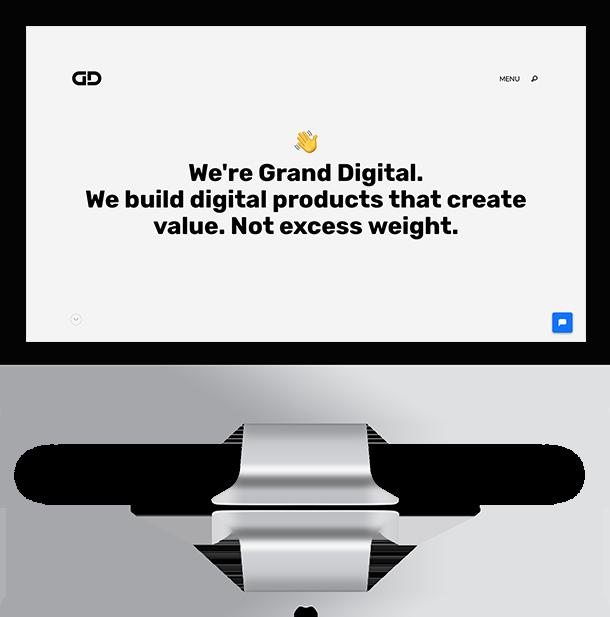 web_development_grand-digital