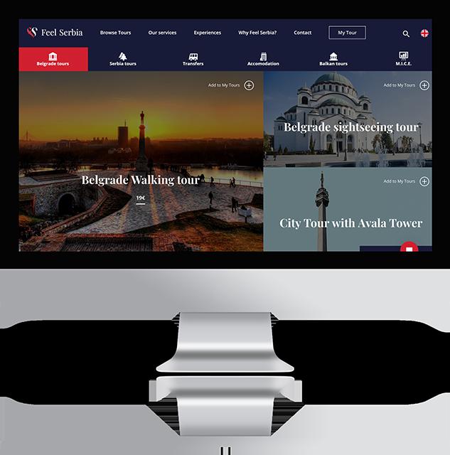 web_design_feel_serbia