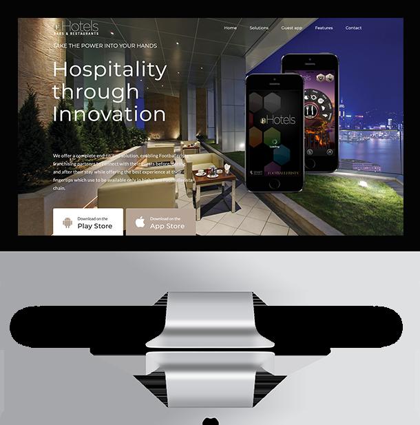 web_development_footballerista-hotels
