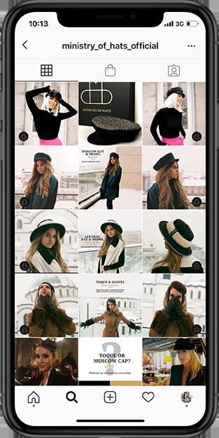 marketing_hats