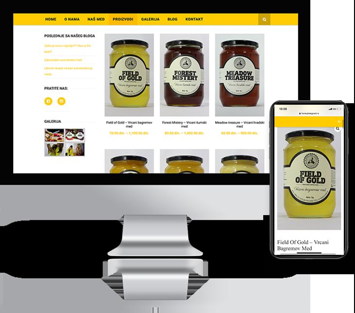 sajt_za_med_web_mobile