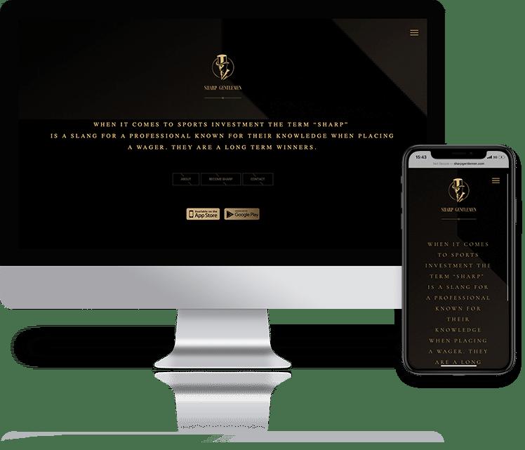 web_design_sharp_gentlemen
