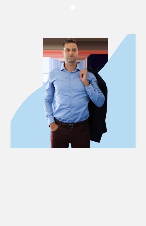 business-analyst